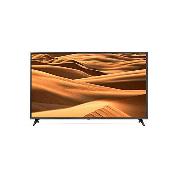 Smart TV LG 43UM7000 43