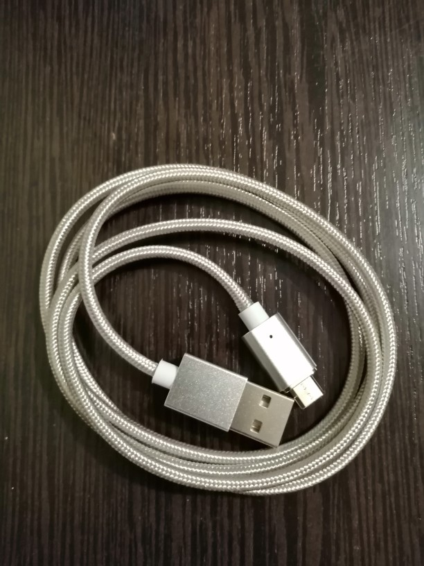 5A Magnetic Charger USB Data Charging Cable for IPhone Micro USB Type C Mobile Phone Fast Charge Magnet Charger USB Cable 3 Plug|Mobile Phone Cables|   - AliExpress