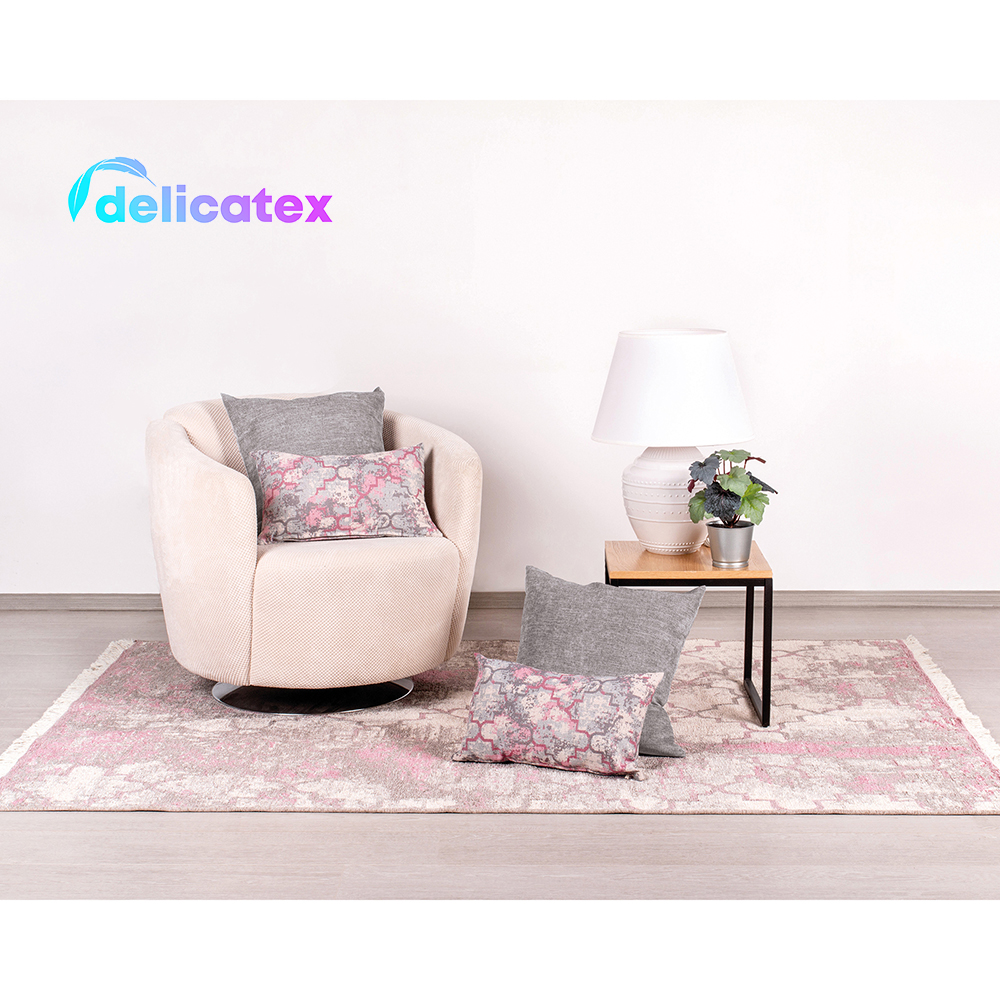 Carpet Delicatex Rast Amaris Home Textile In The Childhood Living Room Carpets On The Floor