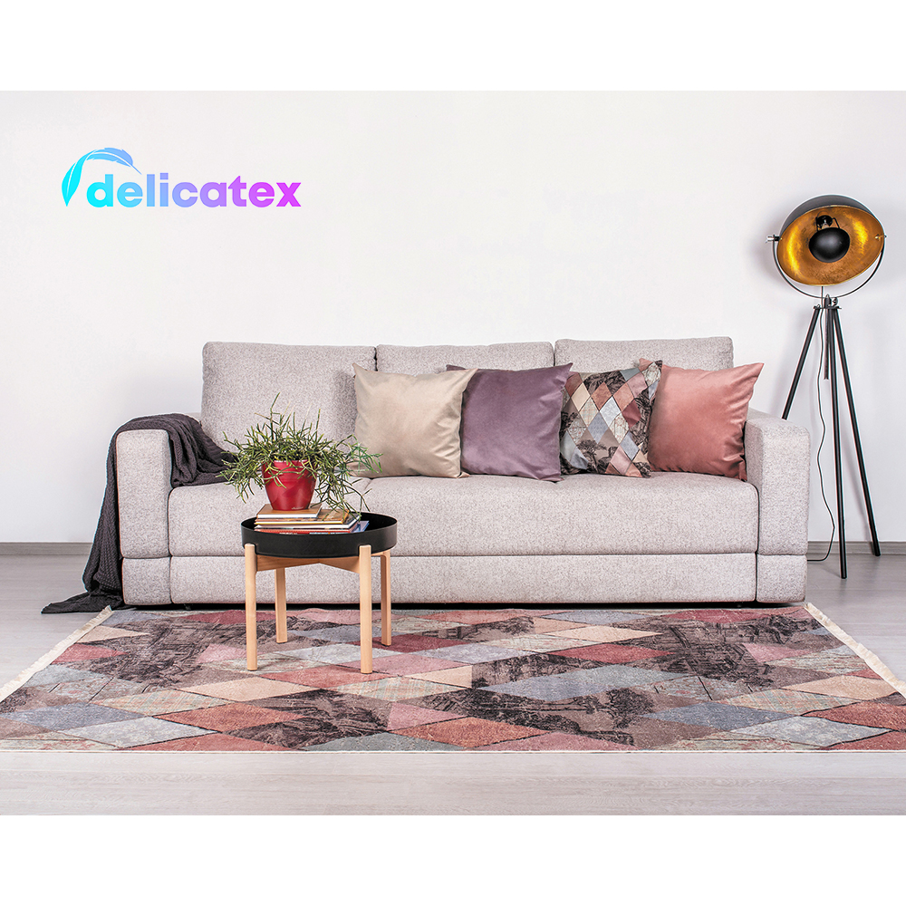Carpet Delicatex Maro Incanto Home Textile in the childhood living room carpets on the floor publius vergilius maro des publius virgilius maro werke bd 2