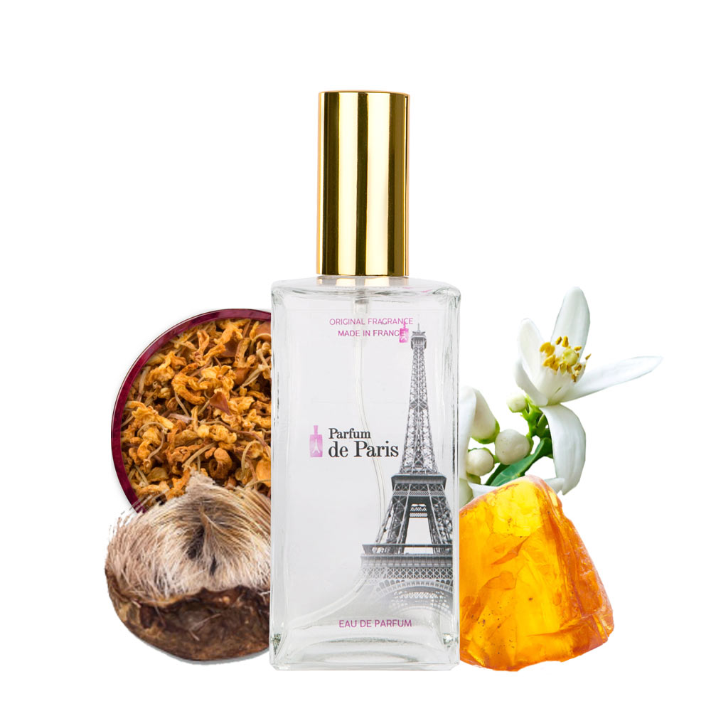 PdParis For Her 100ml Perfume For Woman, 100% Natural Aroma, Fragrance, Max Quality