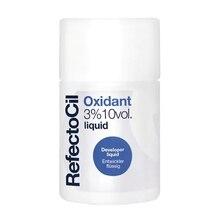 RefectoCil % 3 10 vol. Liquid Oxidant 100ml 212185020