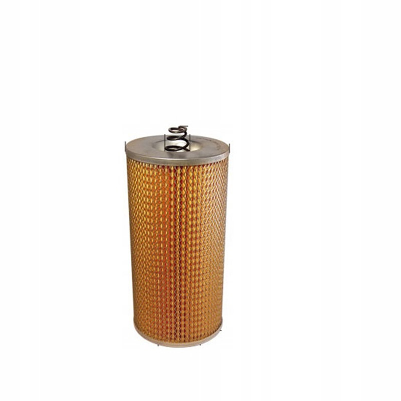 FILTRON OM514/1 For oil filter M.A.N. Truck filtron oe648 1 for oil filter opel