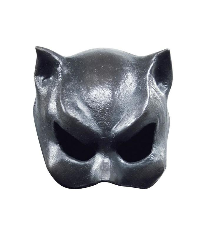 Cat Girl Mask Toy Store