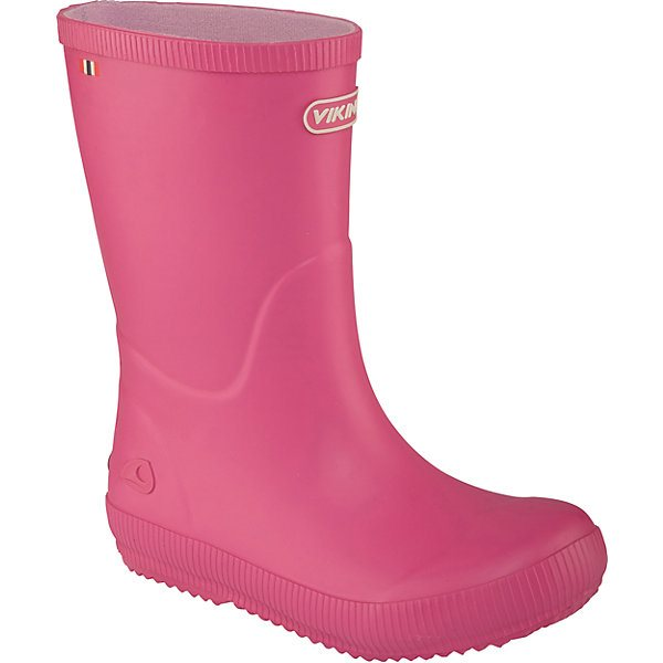 Rubber Boots Viking Classic Indie