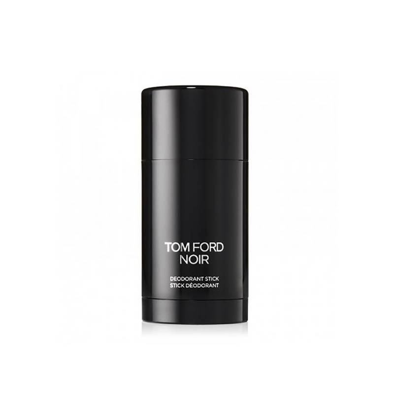 Deo Stick Noir Tom Ford (75 Ml)
