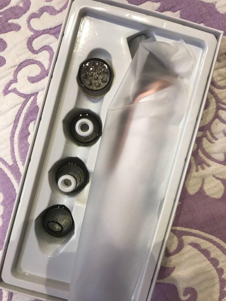 -- Removedor Ferramentas Cuidados
