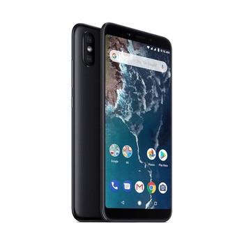 Smartphone Xiaomi Mi A2 3