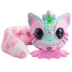 Интерактивная игрушка Pixie Belles - Aurora