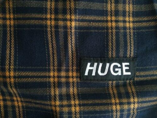 Casual Basic Fashion All Match Plaid Vintage Irregular High Waist College Wind 2018 New Fashion Female Women Mini Skirts|Skirts|   - AliExpress