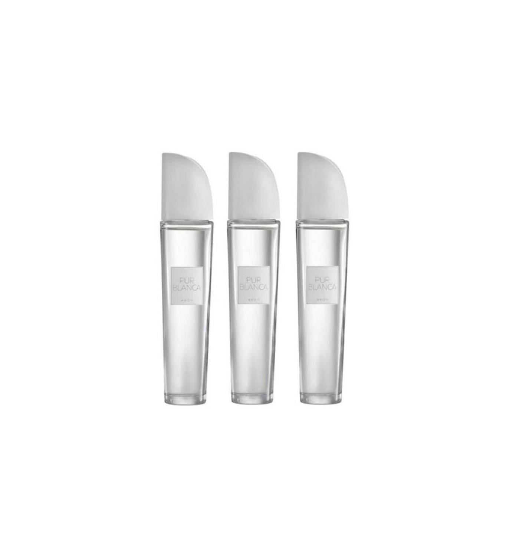 Pur Blanca Kadın Parfüm Edt Üçlü Set attraktive sexy angenehme parfüm für frauen beeindruckende anhaltende pflege neue jahr geschenk