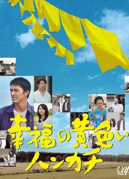 幸福的黄手帕2011