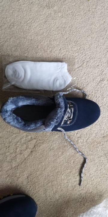 Botas de segurança e trabalho Segurança Sapatos Homens