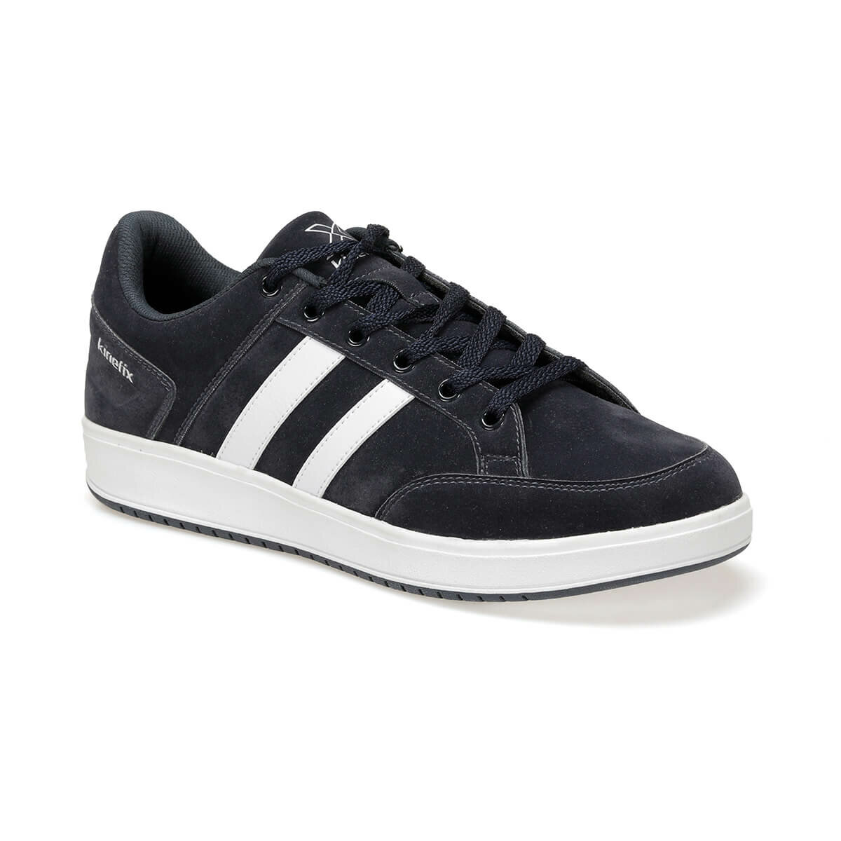 FLO KORT S M 9PR Navy Blue Men 'S Sneaker Shoes KINETIX