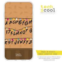 FunnyTech®Étui pour Xiaomi Redmi Silicone 5A L objets étrangers vers.1