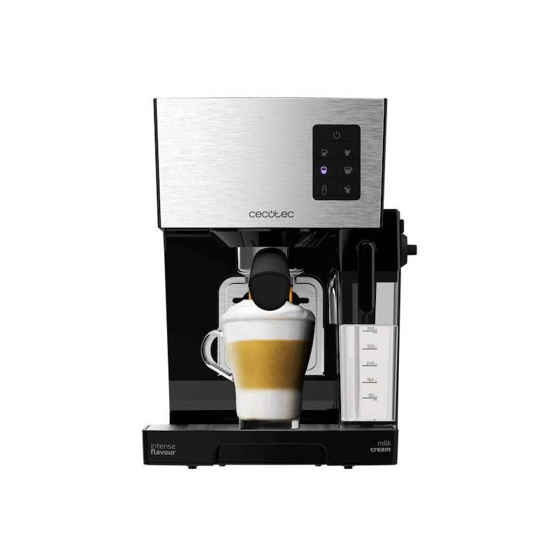 Coffee Express Cecotec Power Instant-ccino 20 1450W 20 BARROOM