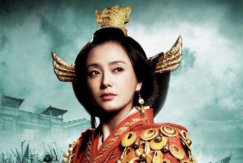 谁是历史上最强大的外戚集团 ?梁氏外戚集团一共拥立过3个皇帝
