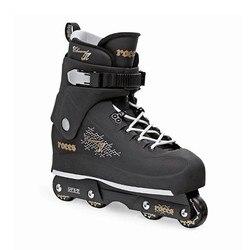 Patines de ruedas Roces element 52 UFS patines en línea