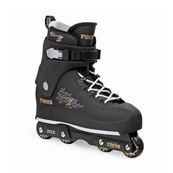 Patins à roulettes Roces element 52 UFS patins à roues alignées