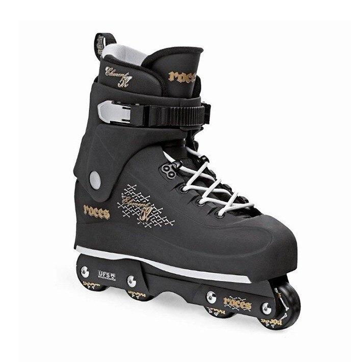 Roller Skates Roces Element 52 UFS Inline Skates