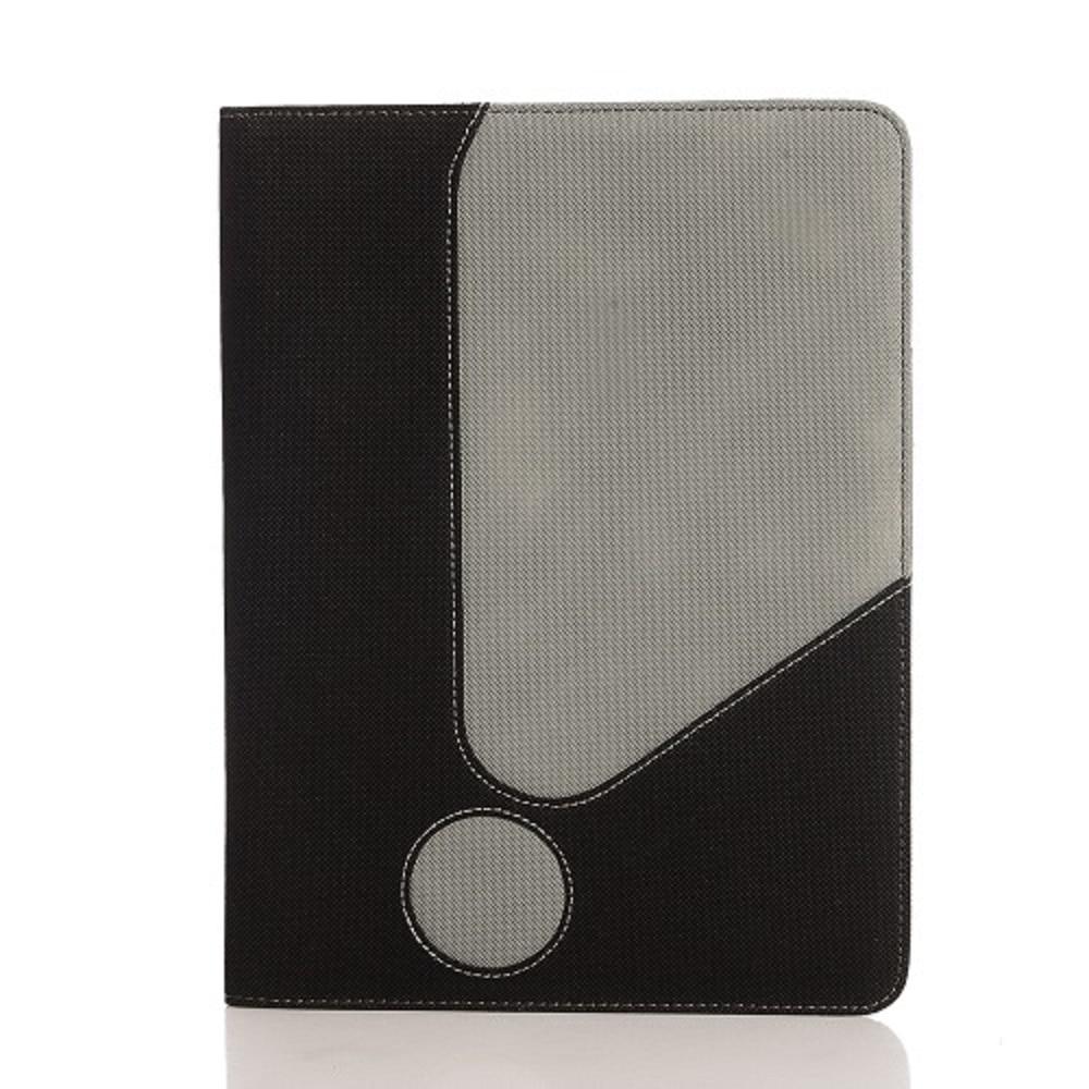Nectar A4 Portfolio Bags, Notes, Notebook Bag, Hand Bag, Modern and Simple Design, 27.5 cm, Color