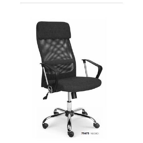 Office Chair Rotating Lift