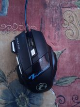 Cool Mouse, I order not the first time