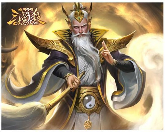 《4399三国杀》神武再世模式来袭 奖励不断插图(1)