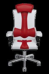 Ergonomic armchair from Kulik System-ELEGANCE