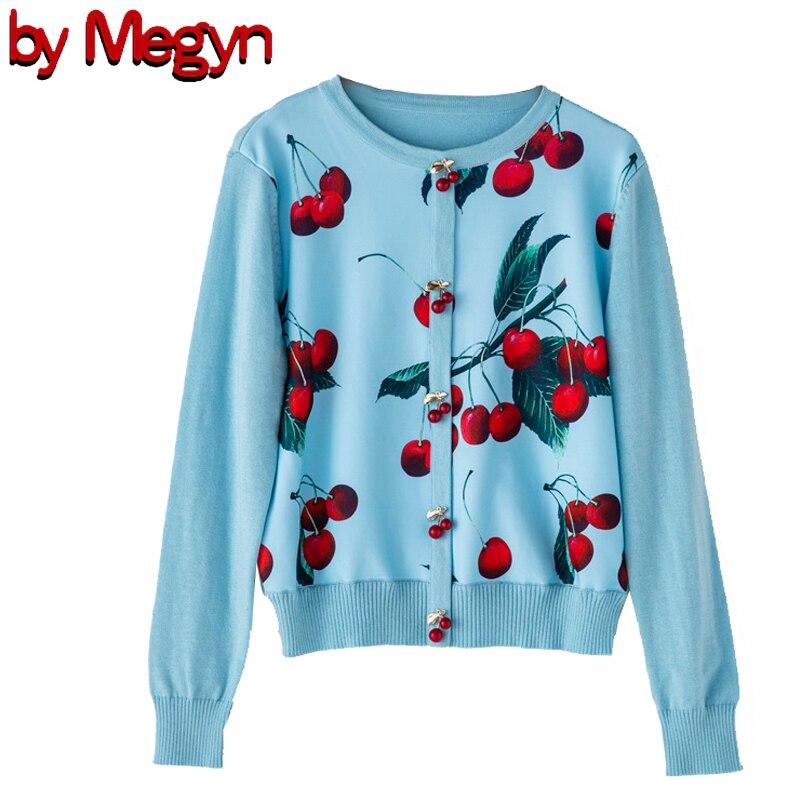 2019 свитер женский Col Roulé Sweater Woman джамперы Womens Jumpers Winter Trui Dames 2019 Pullover Winter Clothes Women Cherry