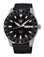 Man Automatic watch Seiko SRP667K1 (44mm) Mechanical Watches    -