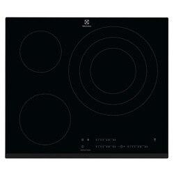 Induction Hot Plate Electrolux LIT60346 60 cm Black