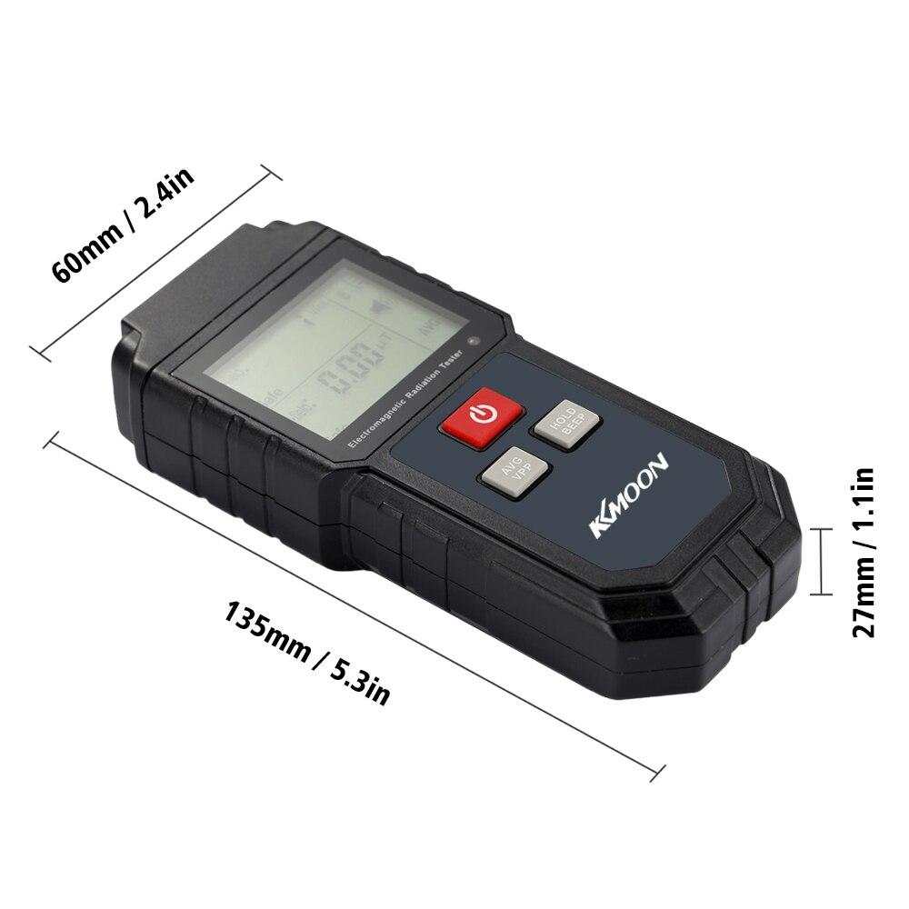 E5191-1-0003-kj50