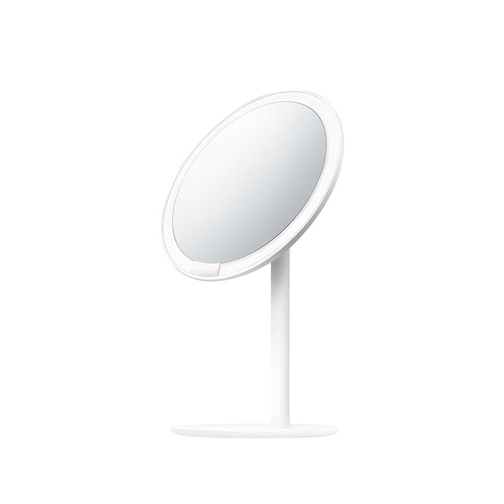 AMIRO Makeup Mirror (free Shipping, Tax Included) /AMIRO LED Mirror/makeup Mirror/LED Makeup Mirror/light Wool