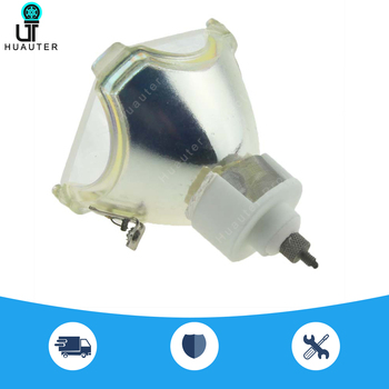 LMP-P260 Projector Lamps Replacement Bulb for SONY VPL-PX35/VPL-PX40/VPL-PX41 High Quality цена 2017