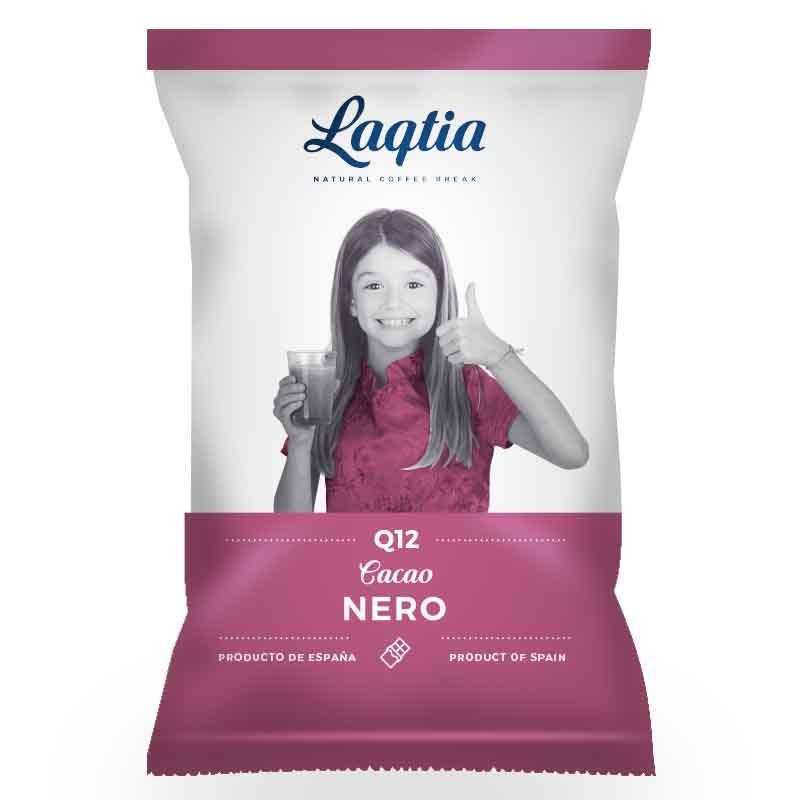 cacao-en-poudre-nero-q12-sachet-1-kg