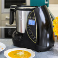 Cecotec MixEvolution 4026 robot culinaire