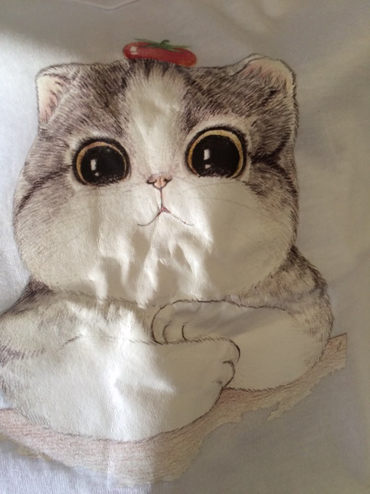 Toddler Child Summer Short Sleeve T-Shirt Kids Cotton White Black T Shirts For Baby Boy TShirt Girl Tops Tee 2 3 4 Years