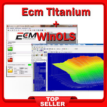 2020 venda quente winols 2.24 + desbloquear remendo + ecm titanium 26000 drivers link de download
