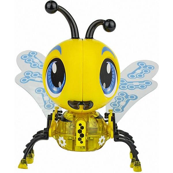 Toy 1Toy РобоЛайф Bee Interactive