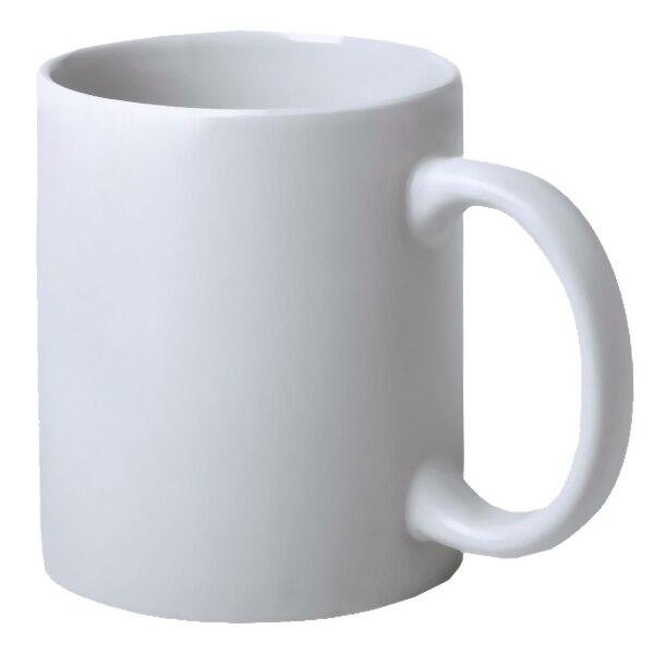 Ceramic Mug (350 Ml) 146286
