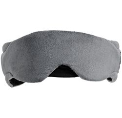 Máscara para dormir con auriculares Softa 2
