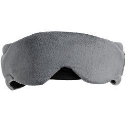 Mask for sleep headphones Softa 2