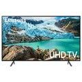 Смарт ТВ Samsung UE43RU7105 43