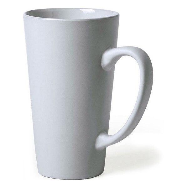 Ceramic Mug (480 Ml) 146311
