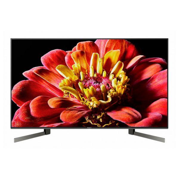 Smart TV Sony KD49XG9005 49
