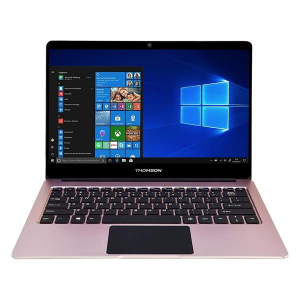 Ultrabook Thomson NEOX12C-4PK64 12,5