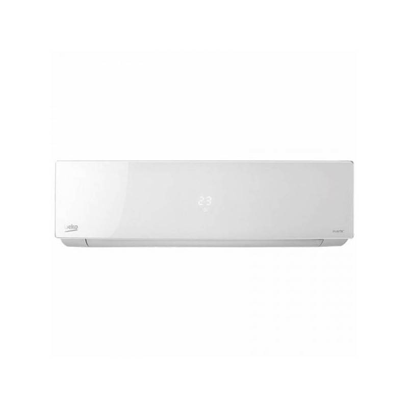 Air Conditioning BEKO BDIN120 WIFI TO ++/TO + Cold + Cold White