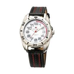 Детские часы Viceroy 42107-05 (34 мм)