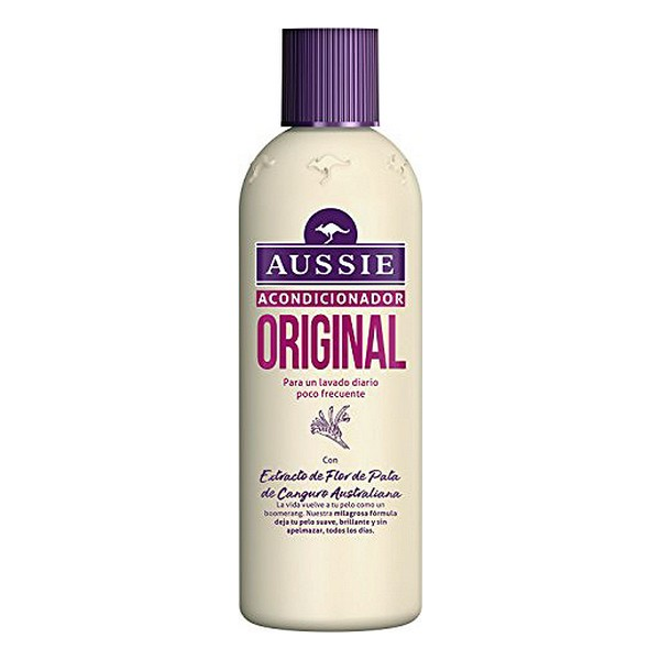 Repairing Conditioner Original Aussie (250 Ml)
